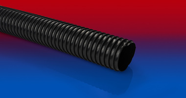 NORPLAST PVC 383 WEAR STRIP (LD)
