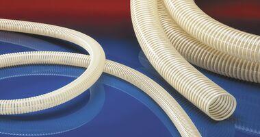 NORPLAST PVC-CU 384 AS (HD)