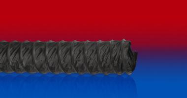 PROTAPE PVC 371 BLACK (XLD)